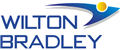Wilton Bradley jobs