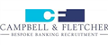 Campbell & Fletcher jobs