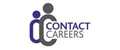 Contact Careers jobs