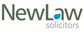 NewLaw Solicitors jobs