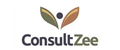 Jobs from Consult Zee Ltd