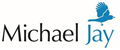 Michael Jay Services  jobs