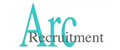 Arc Recruitment Agency jobs