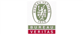 Bureau Veritas UK Limited jobs
