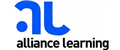 Alliance Learning jobs