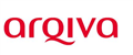 Jobs from Arqiva