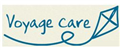 Voyage Care jobs