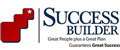 Success Builder jobs