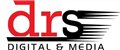 DRS Digital & Media Limited jobs