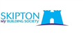 Skipton Building Society jobs