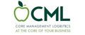 Core Management Logistics  jobs