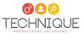 Technique Recruitment Solutions jobs