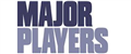 Major Players jobs