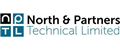 North and Partners Technical Ltd  jobs