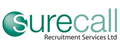Surecall Recruitment jobs