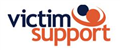 Victim Support jobs