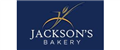 Jacksons Bakery jobs