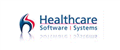 Healthcare Software Systems jobs