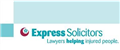 Express Solicitors jobs