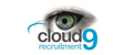 Cloud 9 Recruitment jobs