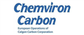 Chemviron Carbon UK jobs