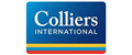 Colliers International jobs