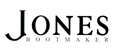 Jones Bootmaker jobs