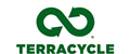 TerraCycle UK Ltd jobs