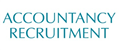 Jobs from Accountancy Recruitment Consultants Ltd