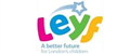 The London Early Years Foundation jobs