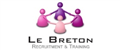 Jobs from Le Breton Recruitment