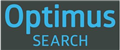 Optimus Search jobs