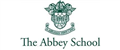 The Abbey School jobs
