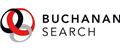 Buchanan Search jobs