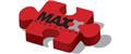 Maxx Marketing jobs