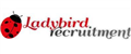 Ladybird Recruitment jobs