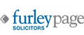 Furley Page LLP jobs