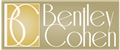 Bentley Cohen jobs