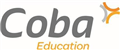 Coba Resourcing Ltd / Education jobs