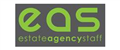 Jobs from Estate Agency Staff Limited