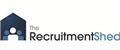 Jobs from The Recruitment Shed Limited