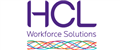 HCL Workforce Solutions jobs