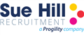 Jobs from Sue Hill Recruitment