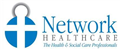 Network Health and Social Care  jobs
