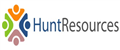 Hunt Resources  jobs