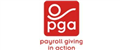 PAYROLL GIVING in ACTION LTD. jobs