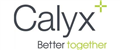 Calyx MS jobs