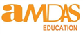 Jobs from Amdas Education