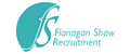 FLANAGAN SHAW RECRUITMENT jobs