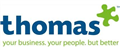 Thomas International jobs
